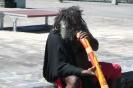 Aborygen, rdzenny mieszkaniec Australii