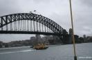 Największy most jednoprzęsłowy
