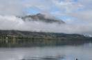 NZ nazywana Krain� D�ugiej Bia�ej Chmury
