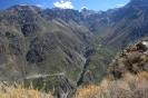 Peru - Canion Colca