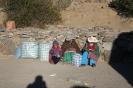 Peru - wyprawa do miasta